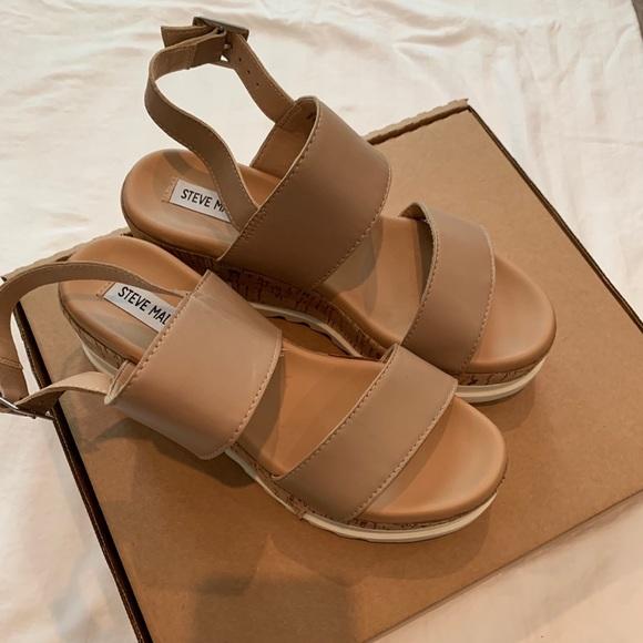 Shoes | Steve Madden Brenda | Poshmark